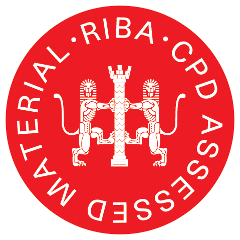 RIBA CPD Assessed Material